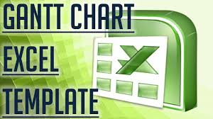 Gantt Chart Excel Templates Free Excel Tutorial Gantt Chart Excel Template Full Hd Youtube