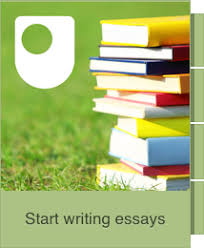 start writing essays course by the open university on itunes u brief yet helpful