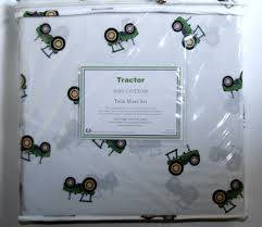 hillcrest green tractor pc twin bed sheet set cotton j on hillcrest duvet cover full size