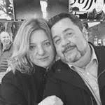 Biljana Cvetkovski Facebook, Twitter & MySpace on PeekYou