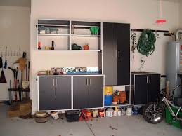 garage makeover storage solutions home reviews diy garage makeover ideas