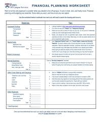 Inference Worksheet 1 Worksheets for all | Download and Share ...