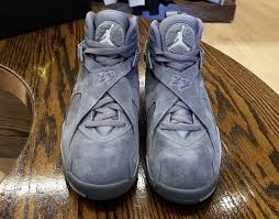 jordan 8 cool grey. air jordan 8 cool grey 305381-014 r