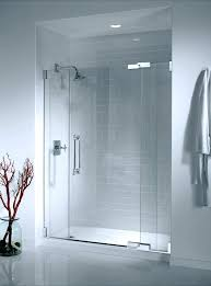 remarkable modern glass shower doors gallery for modern glass shower designs modern glass shower door handles