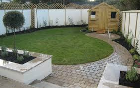 Small Picture Garden Design Ideas Inspiration Advice for all Styles of Garden