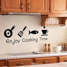 elegant kitchen wall decals hot wall stickers kitchen wall sticker home decor wall decals posters