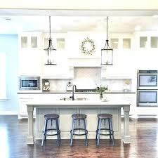 pendant lighting over kitchen island light kitchen pendant light s island lighting ideas single kitchen designer