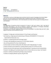 Resume Word Document Template Gorgeous Best Resume Templates Word Theoutdoorsco