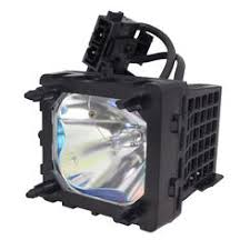sony tv lamp replacement instructions. sony xl-5200 / f-9308-860-0 philips ultrabright tv lamp tv replacement instructions