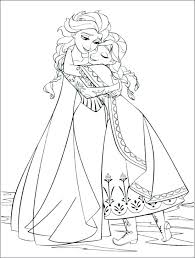olaf printable coloring pages free coloring pages frozen coloring pages color pages frozen free printable olaf