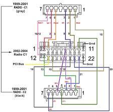 1996 chevy blazer mirror wiring diagram 2001 Chevy Blazer Wiring Diagrams 96 Chevy Truck Wiring Diagram