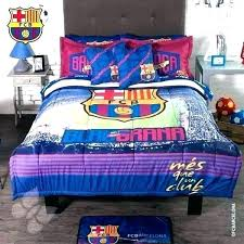 bedding sets with curtains complete bedding sets with curtains queen bed set club soccer comforter no bedding sets with curtains