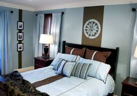Relaxing Color Scheme Ideas For Master Bedroom  YouTubeSoothing Colors For A Bedroom