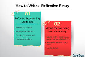 essay computers today student nurse cover letter sample pra how to write a reflective essay on english course
