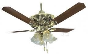 outdoor ceiling fan dealers in jaipur