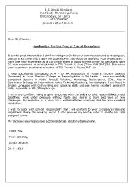 Airline Reservationist Resume Eliolera Com