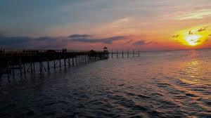 Maybe you would like to learn more about one of these? 6 Tempat Wisata Populer Di Lamongan Serta Harga Tiket Untuk Liburan Akhir Pekan Halaman 3 Tribun Travel