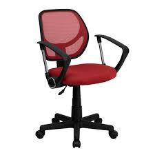 red and black computer chairs. unique red computer chair for home design ideas with and black chairs n