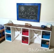 kids desk furniture. Kid Desk Inspiring Kids Best Ideas About On Space Study Ikea Furniture