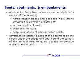 Abutment Definition Abutment Definition Under Fontanacountryinn Com