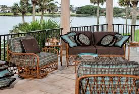 top patio furniture brands
