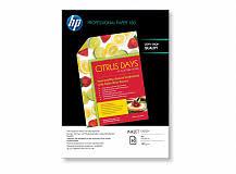 Фотобумага <b>HP</b> - купить фотобумагу для офиса в Москве и ...
