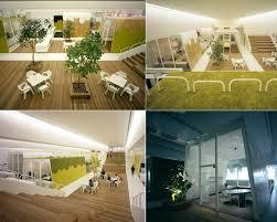 creative office design. an ecofriendly office design idea creative