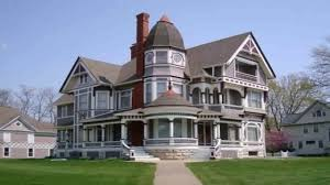 house plans with turrets awesome queen anne victorian house plans culliganabrahamarchitecture of 20 inspirational house plans
