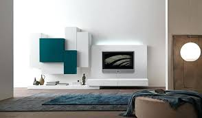 modular wall units living room contemporary unit design for lively