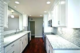 best laminate countertops for white cabinets for white kitchens image of white granite with white kitchen