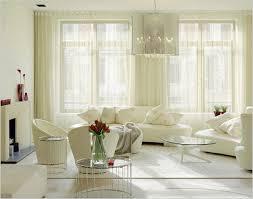 Delightful Curtain Ideas For Living Room Modern ... Great Modern Window  Treatment Ideas For