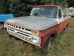 TopWorldAuto >> Photos of Mercury M-100 pickup - photo galleries