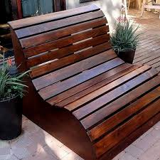 pallet outside furniture. Amazing Wood Pallet Patio Furniture Construction-Cool Picture Outside C
