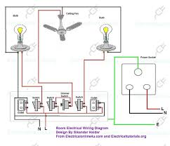 premium basic home wiring diagram wiring diagram basic house electrical diagrams household for of a