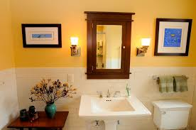 arts crafts bathroom vanity: home decorating trends daccor craftsman bathroom renovation home decorating trends daccor