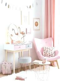 pink girl bedroom ideas pink decor for bedroom stylish teen girls bedroom ideas pink bedroom decor