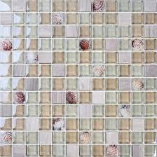 mosaic foshan mosaic glass wall tile mosaic tile manufacturer