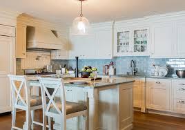 Family Kitchen Design Best Design Ideas