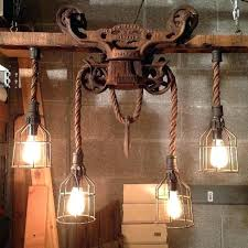 stunning light chandelier best bulb chandelier ideas on bulbs with regard to brilliant household light chandelier