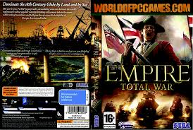 empire total war free with all