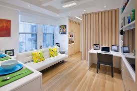scale furniture to fit the space apartment scale furniture