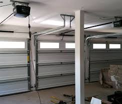 garage door motorGarage Door Motors  Lift Master Models  Motor Repairs  Waipahu HI