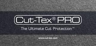 <b>Cut</b>-Tex® PRO | High Performance <b>Cut</b> Resistant Fabric For Clothing