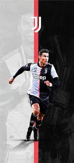 Cristiano Ronaldo HD Wallpaper - IXpaper