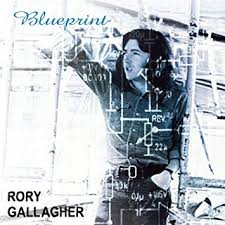 <b>Rory Gallagher</b> - <b>Blueprint</b> - Amazon.com Music