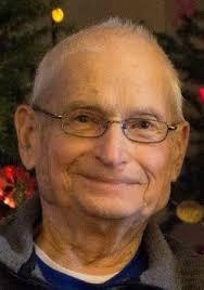 Donald C. Mann, 82 | News, Sports, Jobs - Times Republican