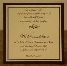 invitation wording Wedding Invitation Wording Guest wedding invitation wording wedding invitation wording guest names