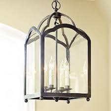 foyer lantern lighting fixtures. choosing a hanging lantern pendant for the kitchen foyer lighting fixtures