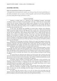 argumentative essay on internet co argumentative essay on internet