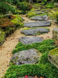 20 Fabulous Rock Garden Design Ideas 25 Amazing Japanese Rock Garden Ideas For Beautiful Home